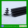 High quality sliding door rubber seals of china manufacturer