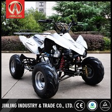 New design china quadski with low price