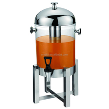 High quality Hotel Post mix fruit juice dispenser