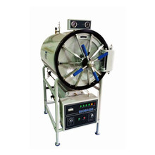 2017 NEW laboratory autoclave 300L Horizontal Cylindrical Pressure Steam autoclave Sterilizer price