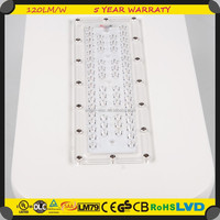 Wind And Solar Led Street Light IP68 UL CUL Listed Approved