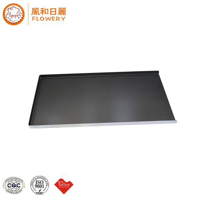 excellante full size aluminum alloy sheet pan