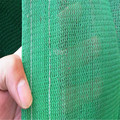 HDPE Construction Safety Net For Building