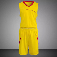 2016 wholesale new high quality cheap custom term uniforms blank design basketball jersey
