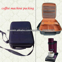 Eva Coffee Bag Beer Tea Carrying
