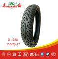 110/70-17 Motorcycle Tire