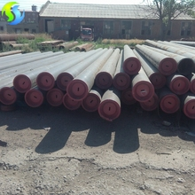 china manufacture top quality austenitic alloy steel pipe for superheater and heat exchanger