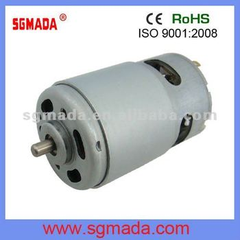 High rpm high torque dc micro motor rs 775 buy high for High torque micro motor