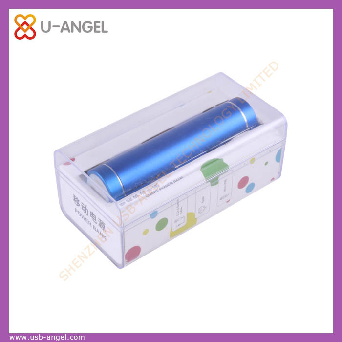 aili power bank, legoo power bank charger, mini usb powerbank 2600mah