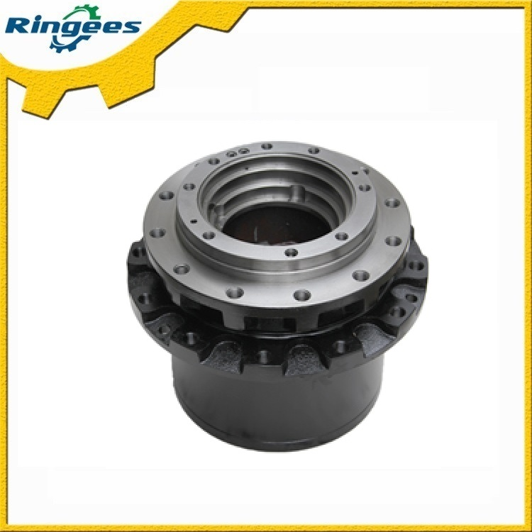 Excavator final drive / travel motor 9133897 for Hitachi EX75 excavator parts