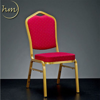 China Wholesale Cheap Used Banquet Chairs