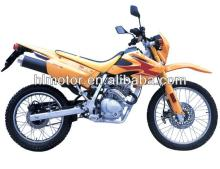 125GY -6 200GY-6 OFF ROAD 150CC 200CC 250CC DIRT BIKE