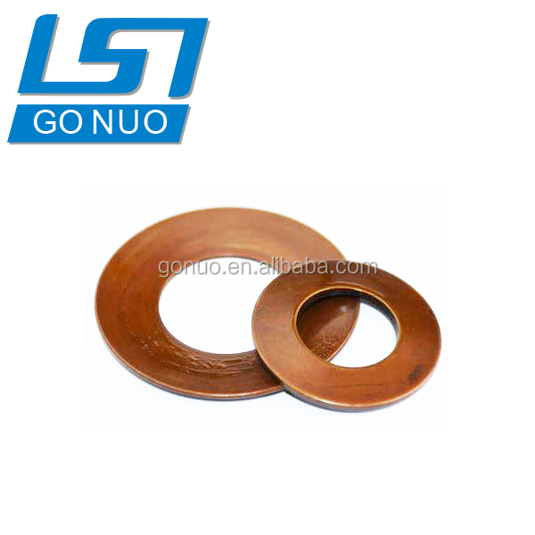 China suppliers hardware manufacture fastener wholesale Alibaba cup spring washer disc spring washer