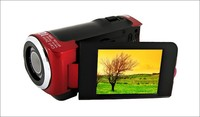 winait easy to use production popular 8 x Digital zoom 12.0 MP Digital Video Camera DV-20