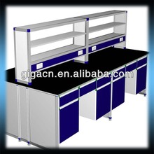 China hot sale hospital metal laboratory stool