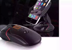 mobile phone support For Iphone 6,mobile phone support for car