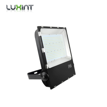 5 Years Warranty Outdoor Lighting 110lm/w SMD3030 LED Flood Light 300W