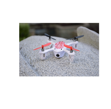 Alibaba 2.4ghz 6CH 6axis gyro drone ls model with camera