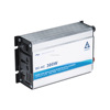 Factory price 300w solar power inverter solar on grid inverter with a warranty of 18 months