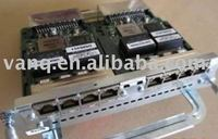 cisco NM NME EM Network Module NM-8CE1T1-PRI