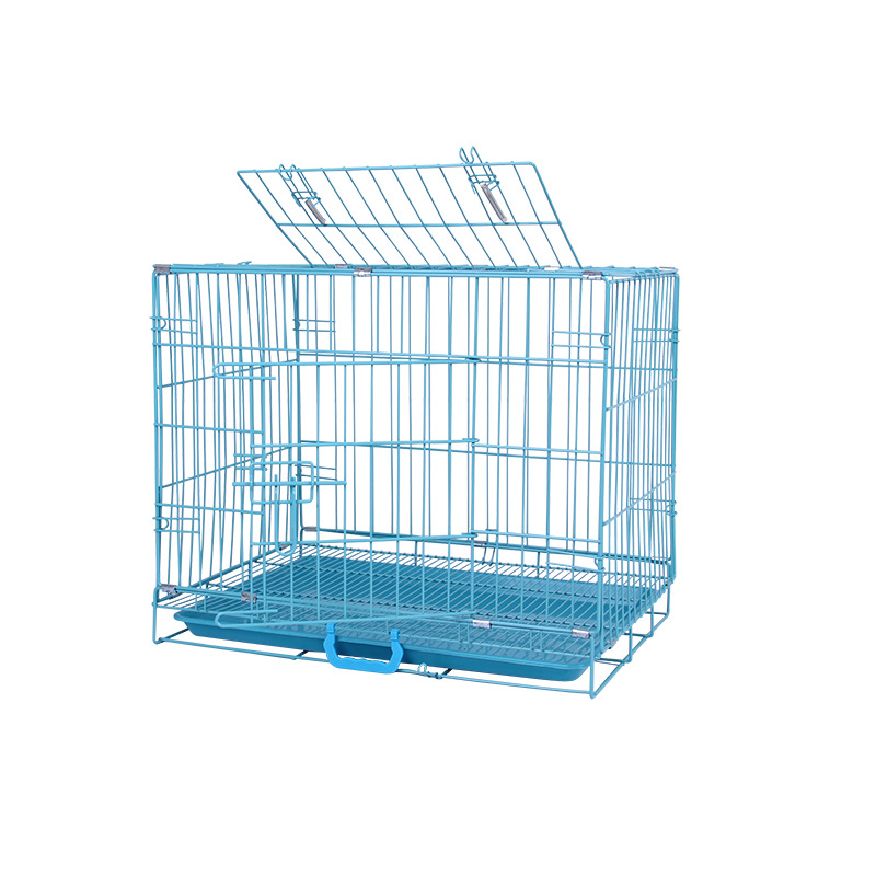wholesale dog cages dog kennels cages large dog cages