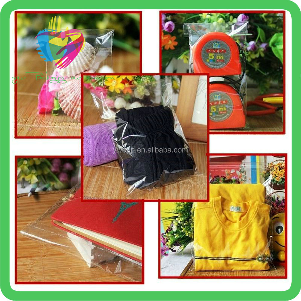 Manufacturing Wholesale 100% biodegradable giant plastic bags for Clothes