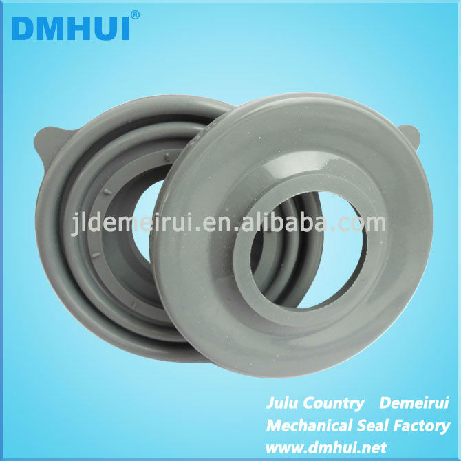 Car engine rubber bellows dust boot for middle east markets