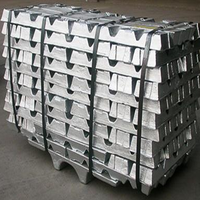Zinc Ingot Zinc Scrap Copper Scrap Cooper Cathode for sale