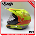 Favorable price new design full face HD-803 professional motorcycle motorbike helmet