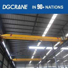 Hydraulic 435 Ton Girder Operated Eot Crane Manufacturer Design Book For Workshop