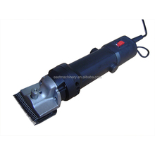 For Sale 320W 110-240V 2400RPM Professional Electric Horse Shears Horse Clippers