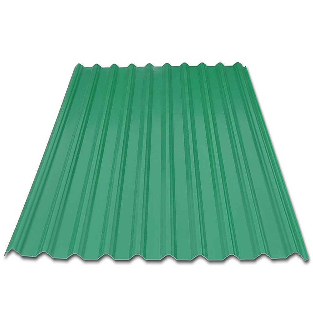 wholesale building materials plastic tile roof shingles roof