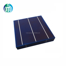 solar cell 156x156 polycrystalline 6x6 solar power cell