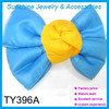 Beautiful bowknot headband fashion hair accessory