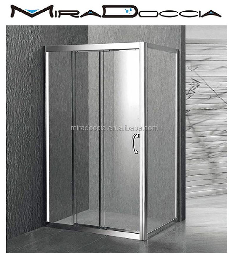 sri lanka shower enclosure pivot door