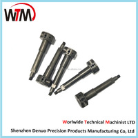 CNC Motor Parts, Custom Motorcycle Parts, OEM Bike Parts