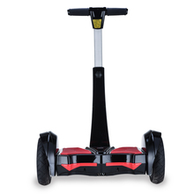 New hover board scooter Amazing price vespa electric scooter Multifunctional two wheel electric scooter