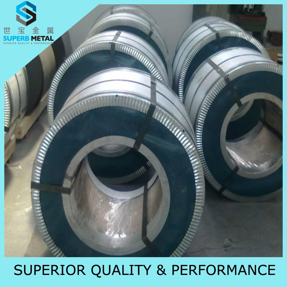 Electrical Steel Coils : Silicon steel prices cold rolled grain oriented electrical