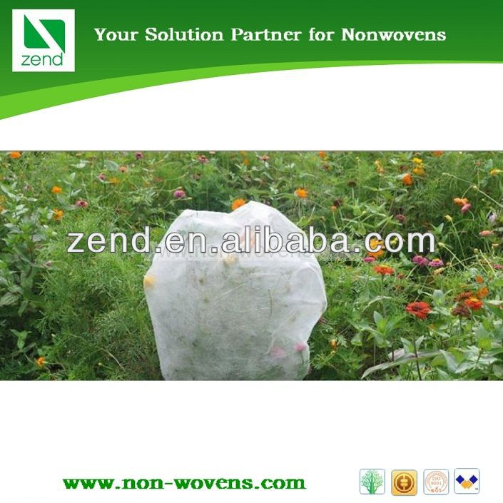 high quality nonwoven sulphur agriculture use