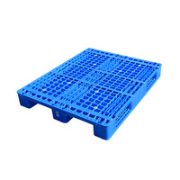 high quality china durable plastic pallet