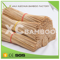 First layer 1.3*225mm vietnam raw incense sticks