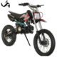 2017 new mini moto 110 cc dirt bike