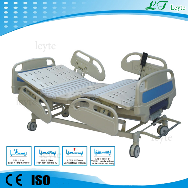K-A558 electric hospital bed prices