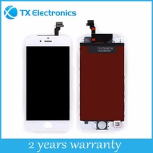 screen saver for iphone 6,for iphone 6s digitizer lcd oem