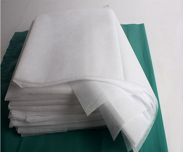 Disposable Sheets For Hotels: Hot Sale ! Nonwoven Disposable Bed Sheet,Pp Disposable Bed