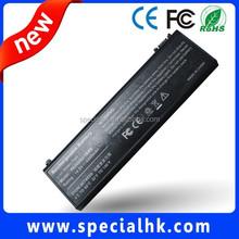 Laptop li-ion battery PA3420U-1BRS PA3450U-1BRS For Toshiba Satellite Pro L10 L20 L100