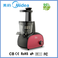 Quick Lead Time Promotional custom logo commercial 3 in 1 food processor blender juicer