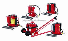 2Ton/3Ton/5Ton And Up To 20Ton Car Air Hydraulic Bottle Jack
