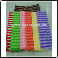 color safe towels, face cleaning cloth towel, face clean towel