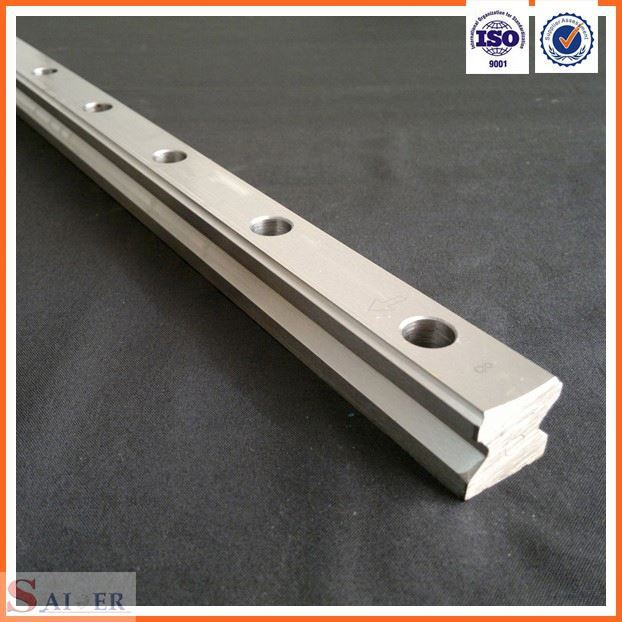 Buy Direct From China Manufacturer Slider Linear Block Bearing